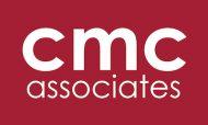 CMC Associates company logo