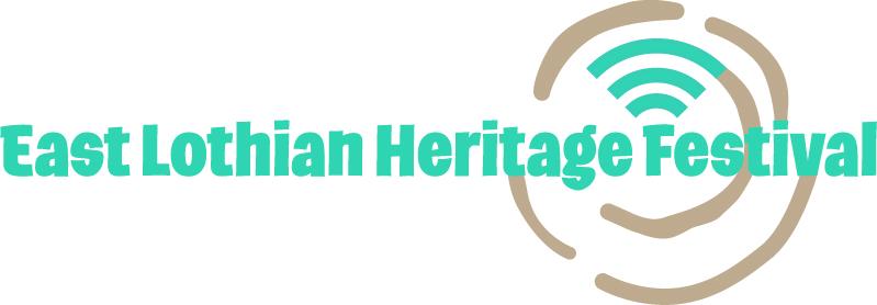 East Lothian Online Heritage Festival